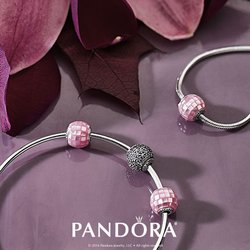 Spend More Save More with this AMAZING PANDORA EVENT!!!