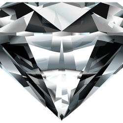 Win a FREE DIAMOND!  Get up to $2,000 OFF of your Mounting at our LOOSE DIAMOND EVENT!