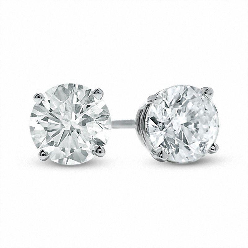 Necker S Jewelers Jewelry Wedding Rings Diamond Rings