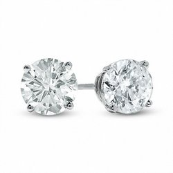 DIAMOND STUD SPECIALS & HOLIDAY MARKDOWNS Dec 16 & 17 ONLY!