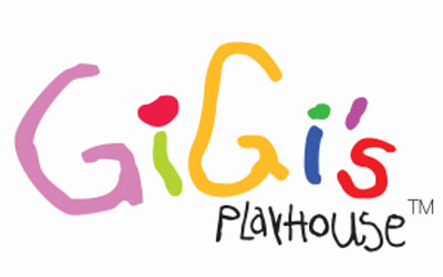 June Charity Of The Month: Gigi's Playhouse