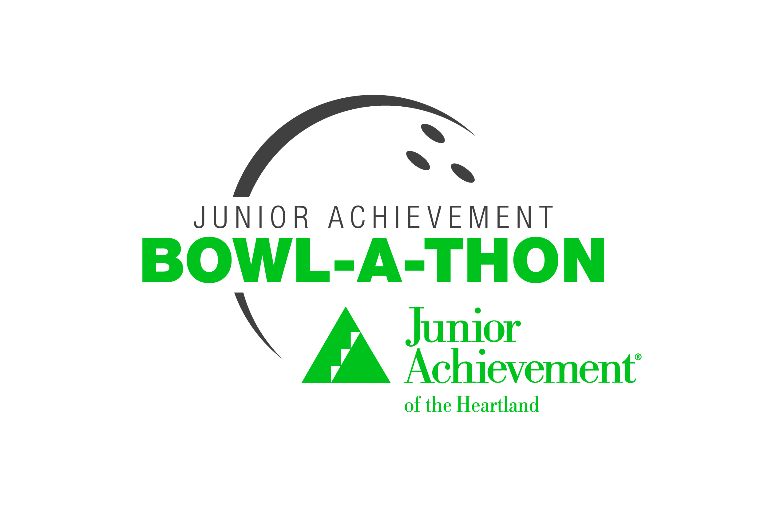 January & February Gift Of Giving Charity Of The Month(s): JA of the Heartland Bowlathon!