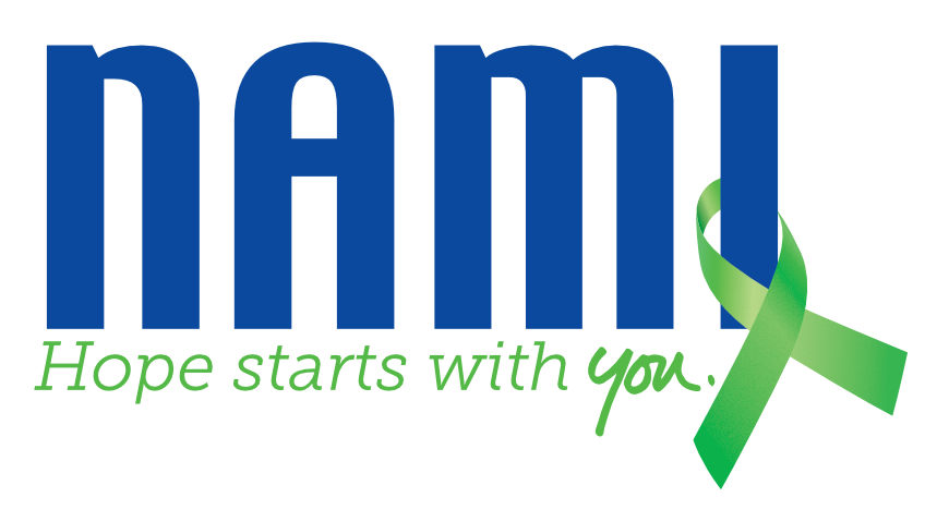 September Charity of the Month: NAMI