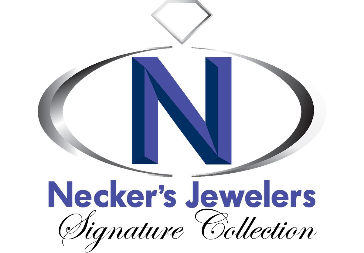 Necker's Signature Collection