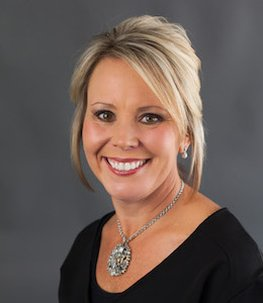 cindy robinson re max abilene