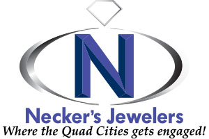 Necker's Jewelers Logo